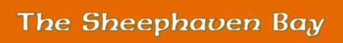 Sheephaven